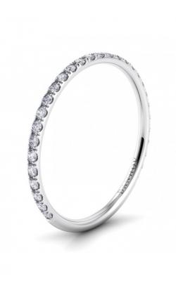 Danhov Classico Wedding Band CB112-Q product image