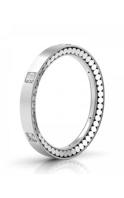 Danhov Misto Wedding Band TB117 product image