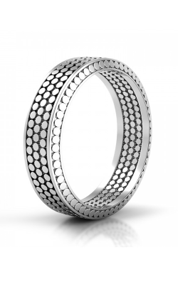 Danhov Men's Wedding Bands Wedding Band TM112-6 product image