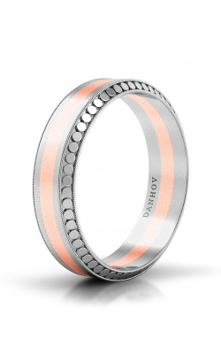 Danhov Men's Wedding Bands Wedding Band TM119-6 product image