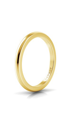 Danhov Misto Fashion ring LB100-Y product image