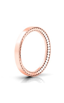Danhov Misto Fashion ring TB118-R product image