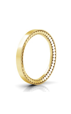 Danhov Misto Fashion ring TB118-Y product image