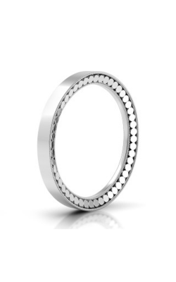 Danhov Misto Fashion ring TB118 product image
