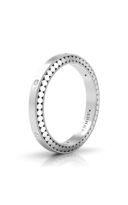 Danhov Misto Fashion ring TB119 product image
