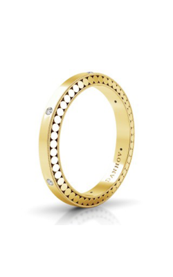 Danhov Misto Fashion ring TB119 - Y product image