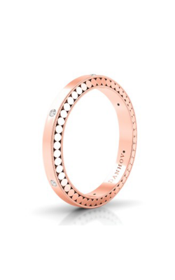 Danhov Misto Fashion ring TB119 - R product image