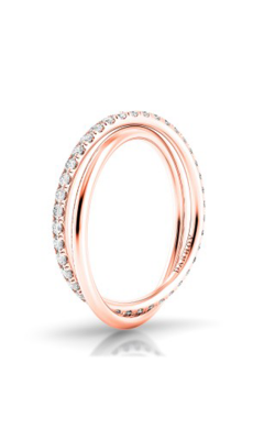 Danhov Misto Fashion ring ZB103-A-R product image