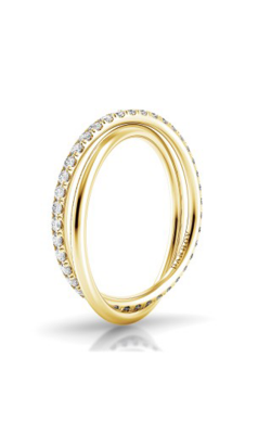 Danhov Misto Fashion ring ZB103-A-Y product image