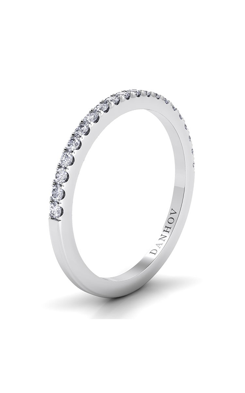 Danhov Misto Wedding band LB100-H product image