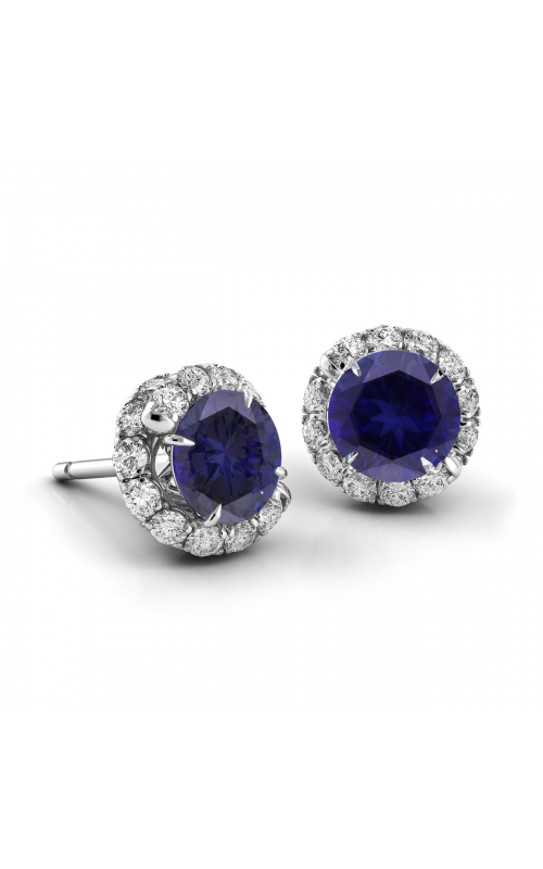 Danhov Abbraccio Earrings AH100-BS product image