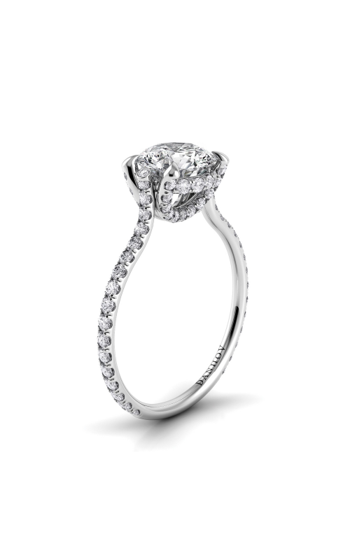 Danhov Per Lei Engagement ring LE115 product image