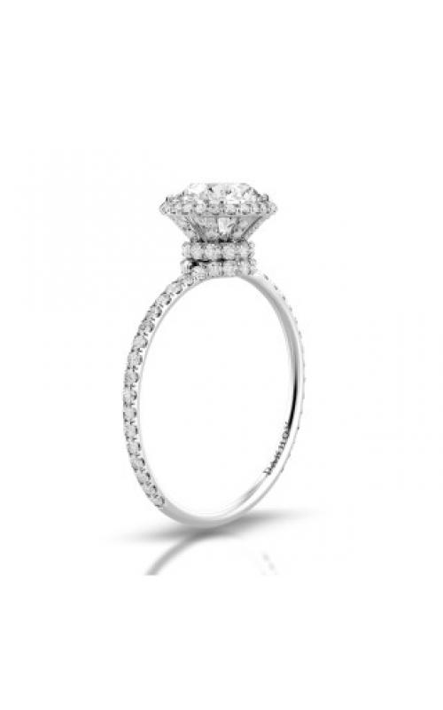 Danhov Solo Filo Engagement ring SE127 product image