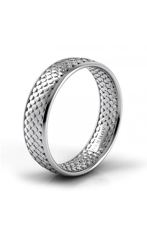 Danhov Men's Wedding Bands Wedding band TM105-6 product image