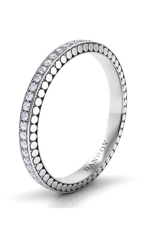 Danhov Misto Wedding band TB101-A product image
