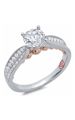 Demarco Engagement Ring DW7594 product image