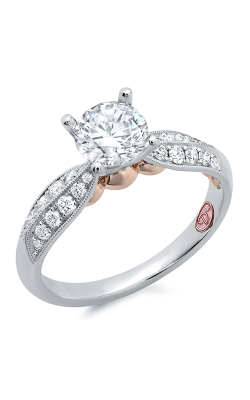 Demarco Engagement Ring DW7595 product image