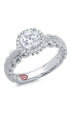 Demarco Engagement Ring DW7597 product image