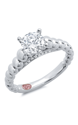 Demarco Engagement Ring DW7599 product image