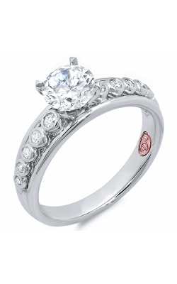 Demarco Engagement Ring DW7600 product image