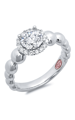 Demarco Engagement Ring DW7605 product image