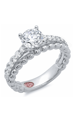 Demarco Engagement Ring DW7606 product image