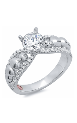 Demarco Engagement Ring DW7607 product image