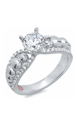 Demarco Engagement Ring DW7608 product image
