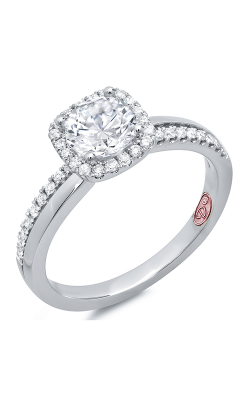 Demarco Engagement Ring DW7612 product image