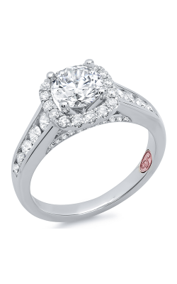 Demarco Engagement Ring DW7613 product image