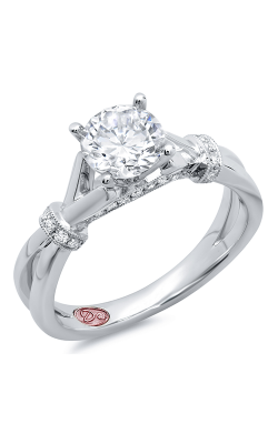 Demarco Engagement Ring DW7614 product image
