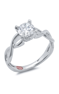 Demarco Engagement Ring DW7615 product image