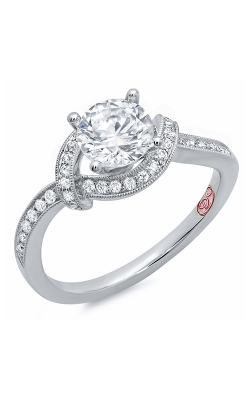 Demarco Engagement Ring DW7622 product image