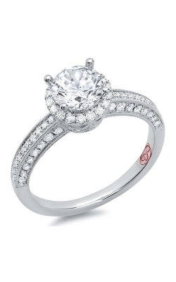 Demarco Engagement Ring DW7624 product image