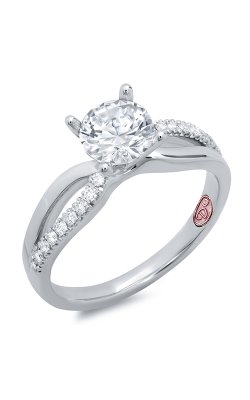 Demarco Engagement Ring DW7627 product image