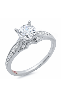 Demarco Engagement Ring DW7628 product image