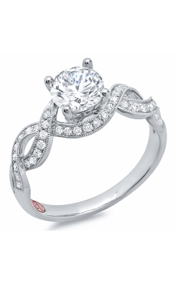 Demarco Engagement Ring DW7629 product image