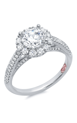Demarco Engagement Ring DW7632 product image