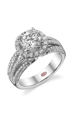 Demarco Engagement Ring DW4740 product image