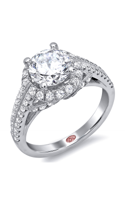 Demarco Engagement Ring DW4973 product image