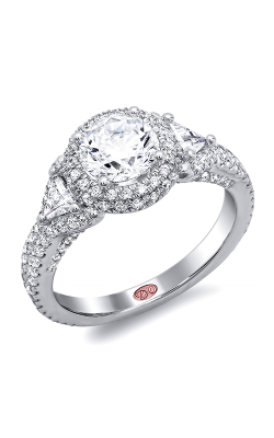 Demarco Engagement Ring DW5065 product image