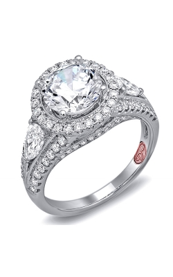 Demarco Engagement Ring DW5344 product image