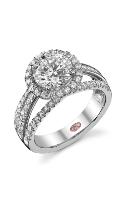 Demarco Engagement Ring DW5379 product image