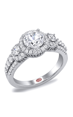 Demarco Engagement Ring DW5603 product image