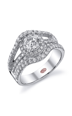 Demarco Engagement Ring DW5617 product image