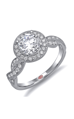Demarco Engagement Ring DW5677 product image