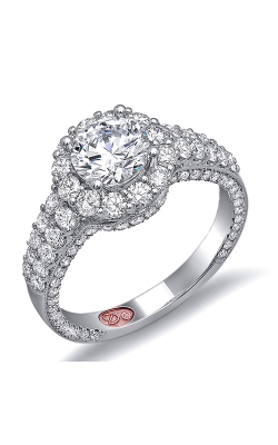 Demarco Engagement Ring DW5716 product image