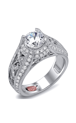 Demarco Engagement Ring DW5802 product image