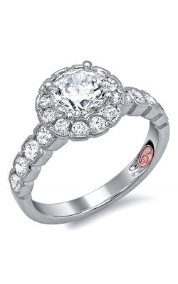 Demarco Engagement Ring DW5901 product image