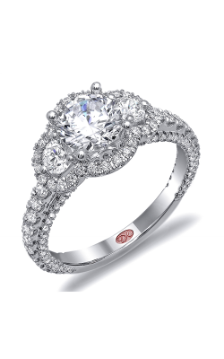 Demarco Engagement Ring DW6021 product image